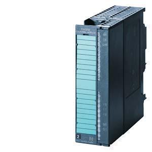 FM 350-1, counter-module