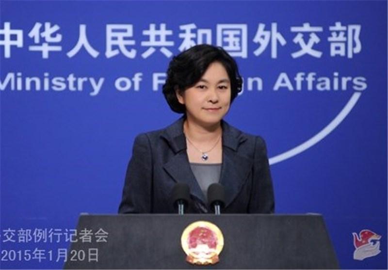 تاکید چین بر اهمیت از سرگیری مذاکرات 6 جانبه کره شمالی
