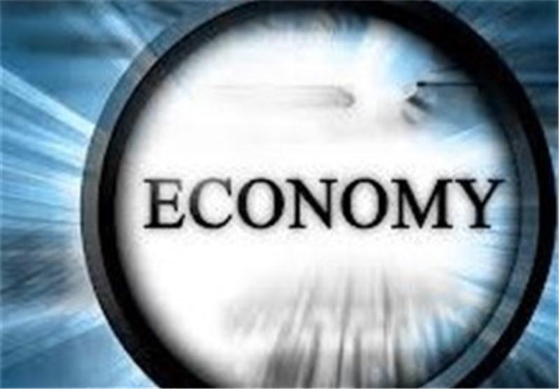 شرایط متزلزل اقتصاد جهانی در آغاز نیمه دوم سال 2015