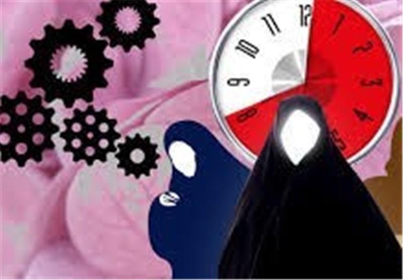 اشتغال زنان، از تفریح تا تحمیل