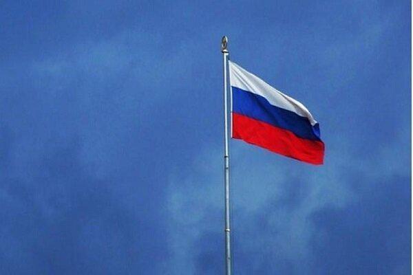 واکنش روسیه به حمله آمریکا علیه حشد شعبی