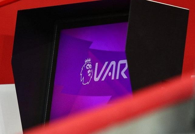 فاصله عجیب لیورپول با رقبا بدون VAR! ، بیشترین سود برای تیم جهانبخش