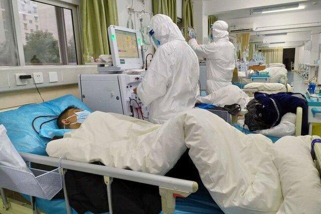 تا به امروز موردی از ابتلا به بیماری کرونا در آذربایجان غربی گزارش نشده است