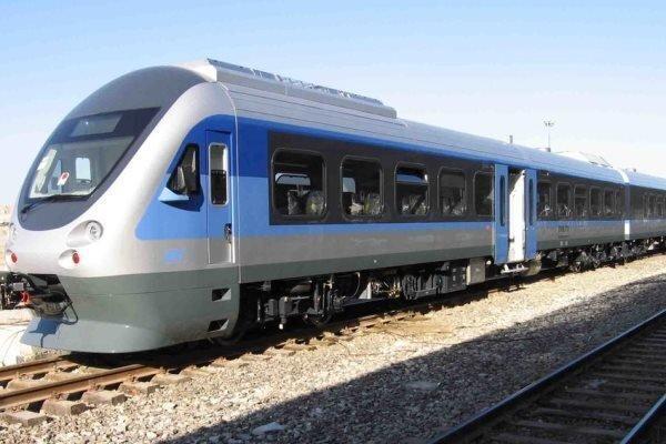 14 بهمن؛ شروع فروش اینترنتی قطار نوروزی ، فروش اینترنتی در سه مرحله، بدون افزایش قیمت