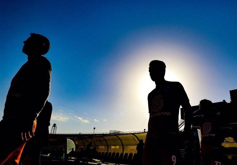 محرومیت مادام العمر 2 بازیکن تیم ملی فوتبال لائوس به خاطر دستکاری نتیجه یک بازی