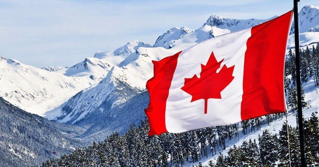 چگونگی اخذ ویزای کانادا با ساده ترین مدارک