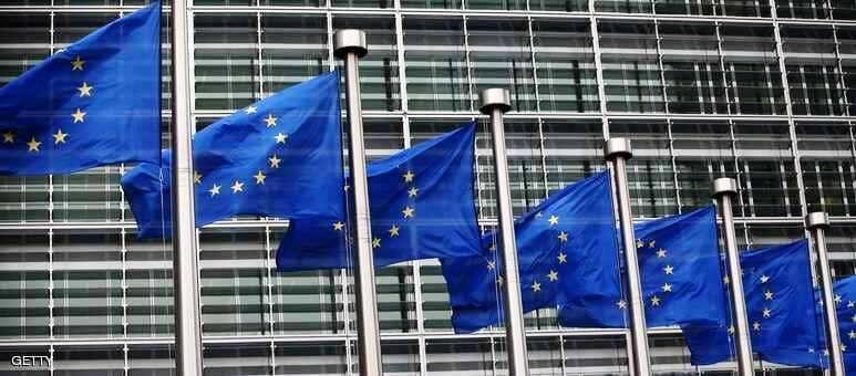 خبرنگاران توافق ادلب و اوضاع پناهجویان؛ محور گفتگوهای وزیران خارجه اتحادیه اروپا