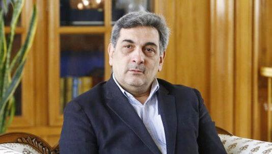 حناچی: تهران نوروز امسال میهمانپذیر نیست ، گزارش اقدامات مقابله با کرونا در پایتخت