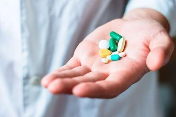 یک میلیارد دلار کاهش ارزبری با فراوری داروهای زیستی