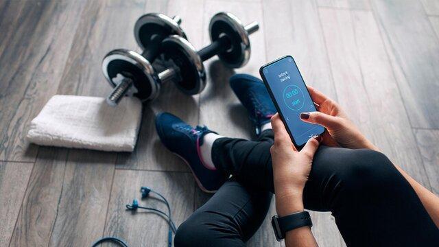 فناوری های ضروری برای داشتن بدن سالم