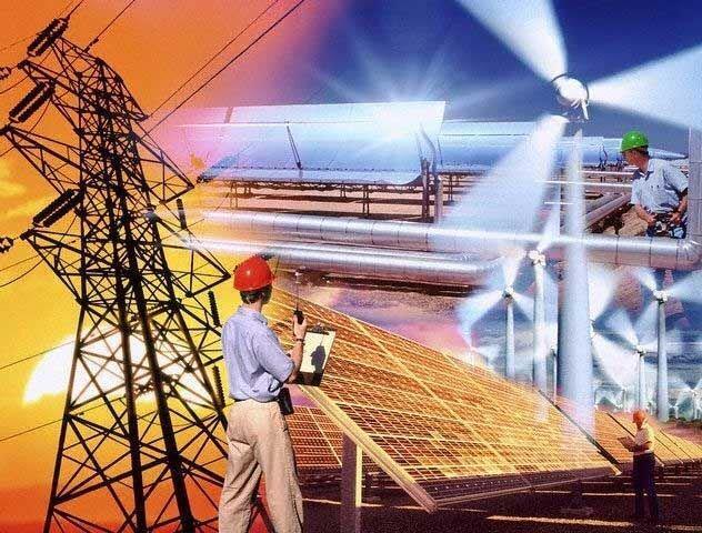 تعداد مشترکان برق 2.8 درصد اضافه شد