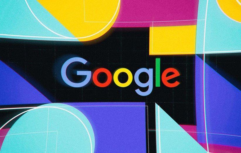 سال جاری خبری از دروغ اول آوریل گوگل نیست