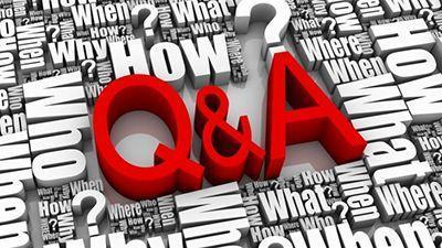 سوالات متداول در خصوص تحصیل در کشور کانادا