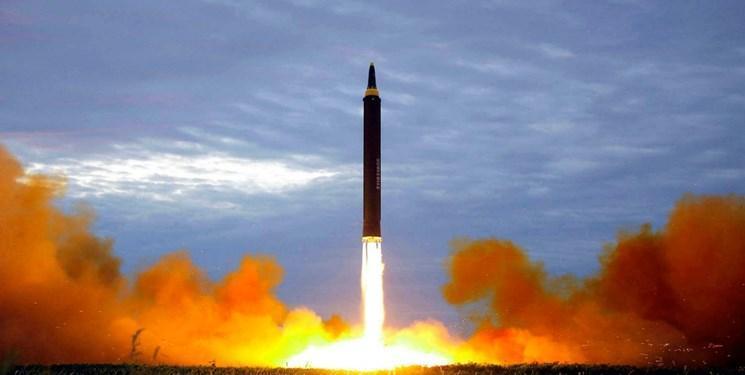 چین ماهواره های جدید سنجش از دور را راه اندازی کرد