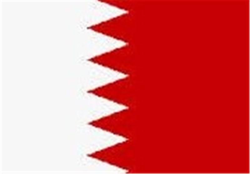 کرونا، ثبت 16 مورد جدید ابتلا به کرونا در بحرین