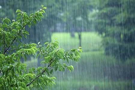 توصیه های سازمان هواشناسی در پی تداوم بارش ها