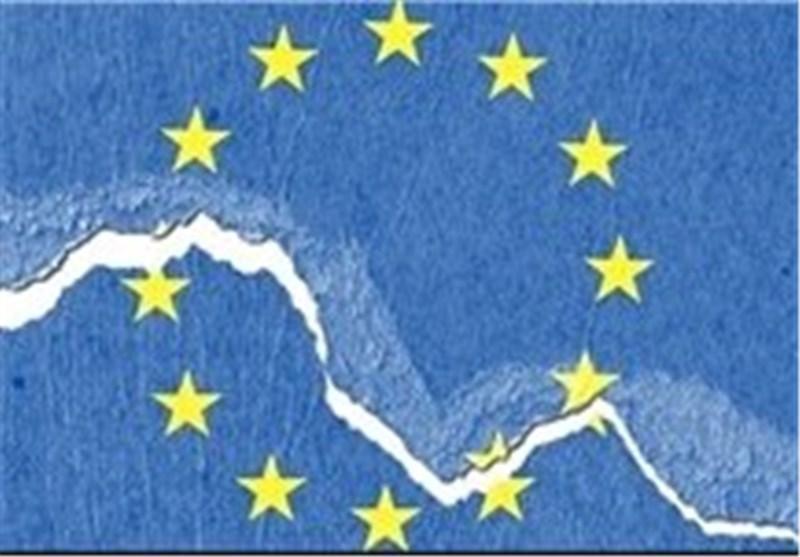 سناریوی شکست اروپا