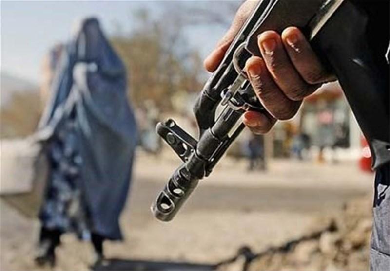 مشارکت زنان در مذاکرات؛ دستاویز بیانیه هیئت اتحادیه اروپا و 8 کشور خارجی در افغانستان