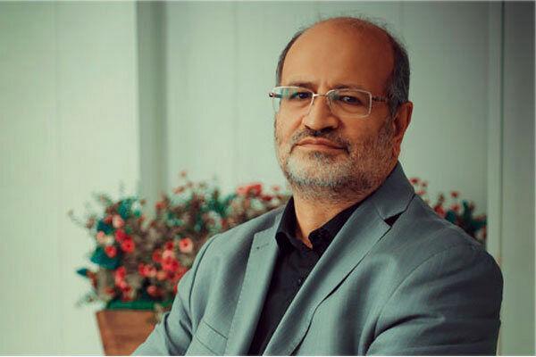 خبرنگاران زالی: طرح آزمایشی ترافیک در تهران از شنبه اجرایی می شود