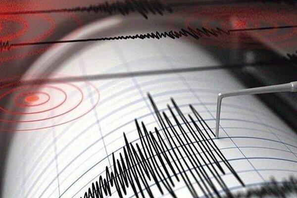 پایداری شبکه ایرانسل با وجود وقوع زلزله