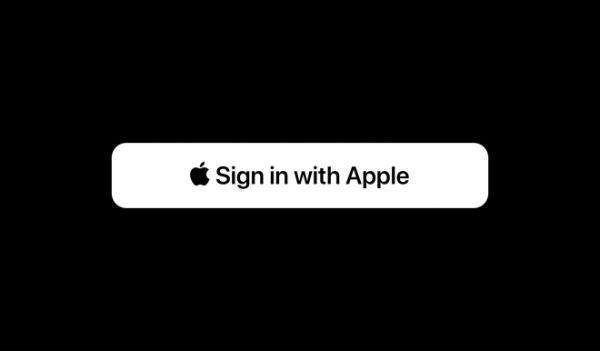 مروری بر تغییرات امنیتی iOS 14