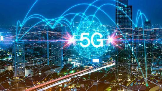 بررسی شرایط و مزایای اینترنت 5G و اثرات آن بر زندگی ما