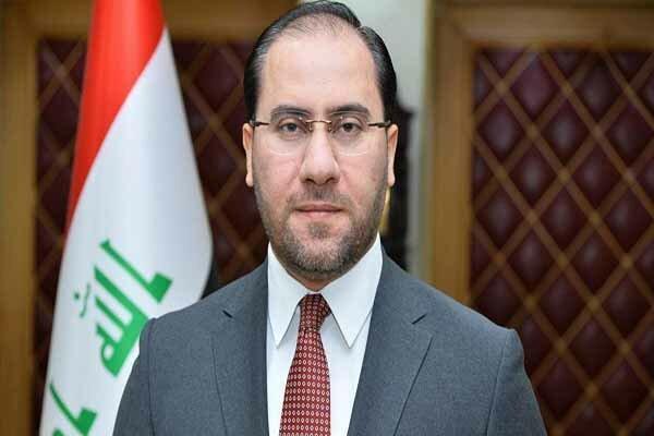 بغداد به شکل تلویحی ترکیه را با سلاح اقتصادی تهدید کرد