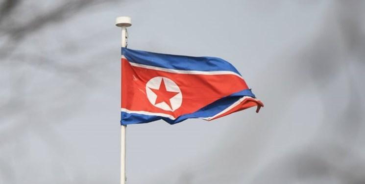 کره شمالی: هیچ قصدی برای مذاکرات با آمریکا نداریم