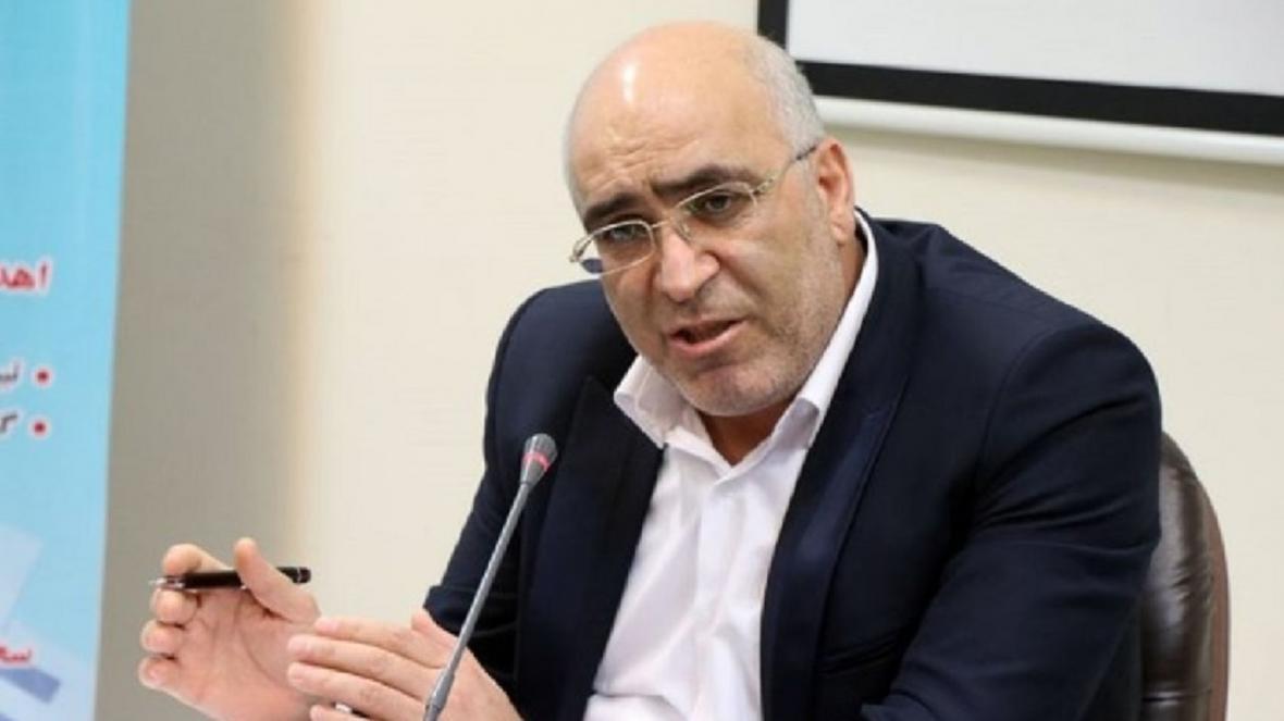 سفر رییس سازمان امور مالیاتی کشور به کرمان