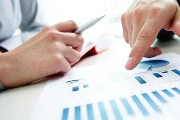 سهم بخش خصوصی از بودجه پژوهشی در آمریکا و ژاپن