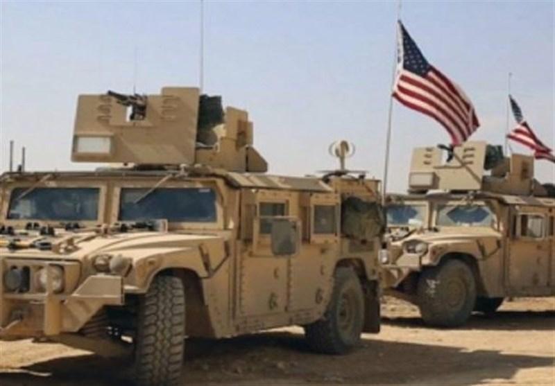 عراق، دستگیری یکی از خطرناک ترین عاملان جنایت اسپایکر، ورود یک ستون نظامی ارتش آمریکا از کویت