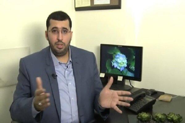 هدف آل خلیفه از تبعیض مذهبی علیه شیعیان، انتقام گیری سیاسی است