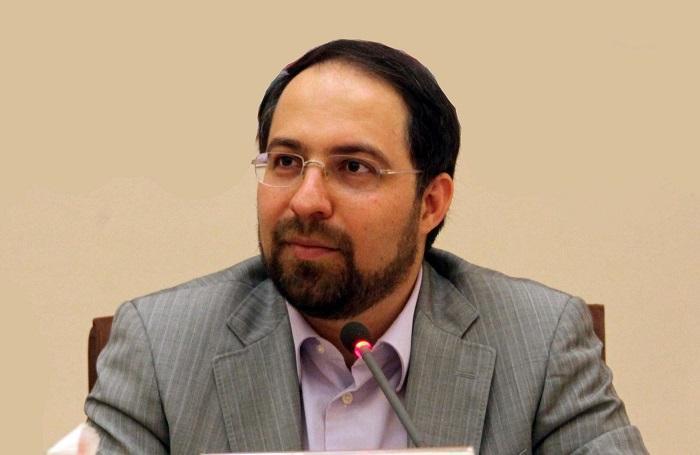 دستور وزیر کشور براى تشدید نظارت بر عملکرد شورا ها و شهرداری ها تا انتخابات1400