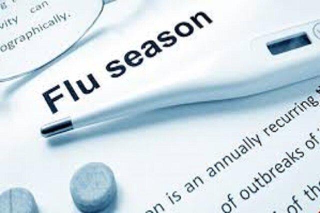 تشریح نکات طلایی برای پیشگیری از ابتلا به آنفلوآنزا