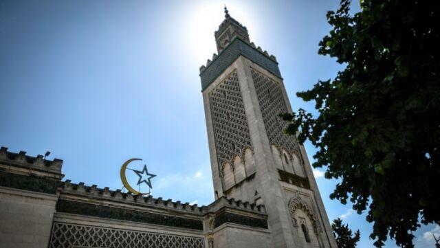 تعطیلی 73 مسجد در فرانسه به بهانه مقابله با اسلام افراطی