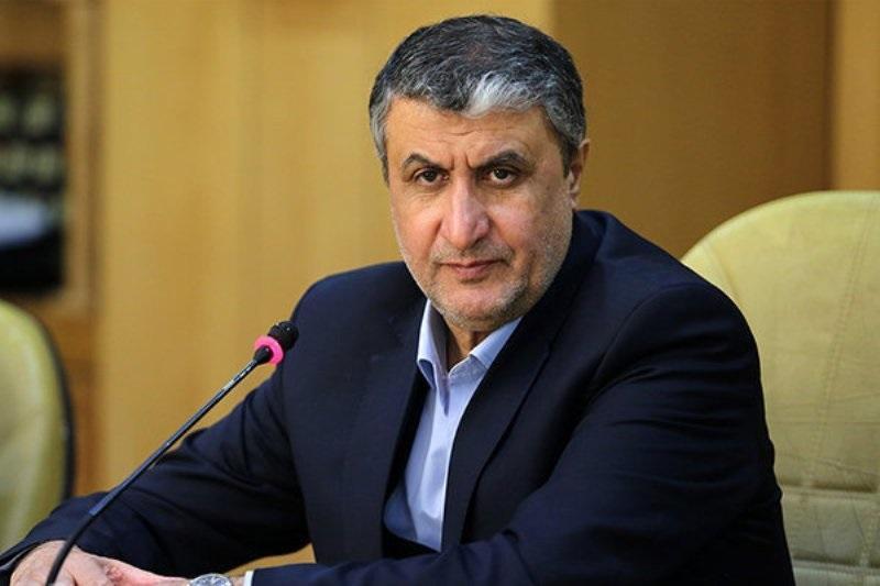 تذکر حاجی دلیگانی به وزیر راه درباره انبوه سازان