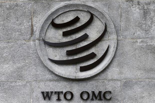 سازمان تجارت جهانی: تعرفه های آمریکا علیه چین غیرقانونی بود