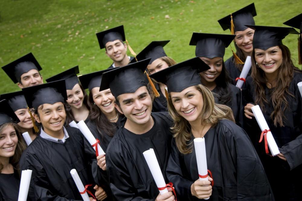 ده رشته تحصیلی برتر در کانادا