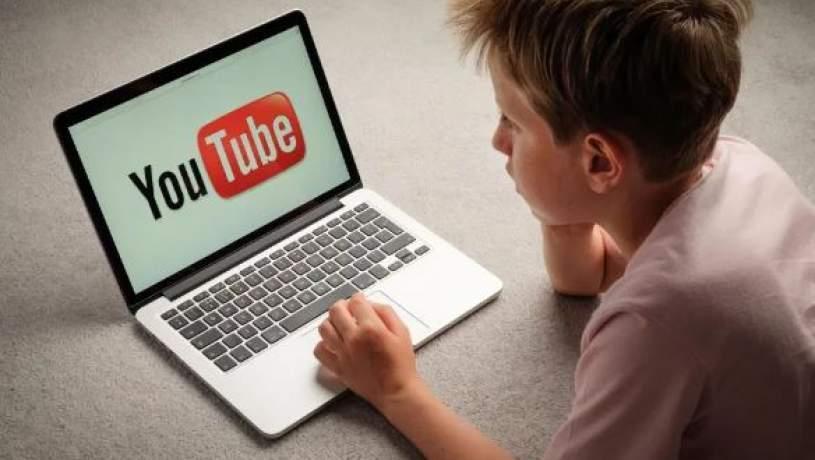 فضای یوتیوب برای بچه ها امن تر می شود