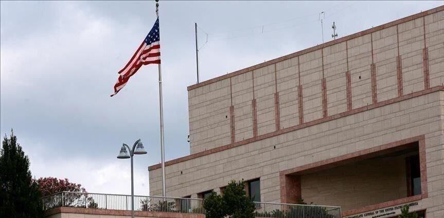 واکنش وزارت خارجه آمریکا به اخبار بسته شدن سفارت این کشور در بغداد