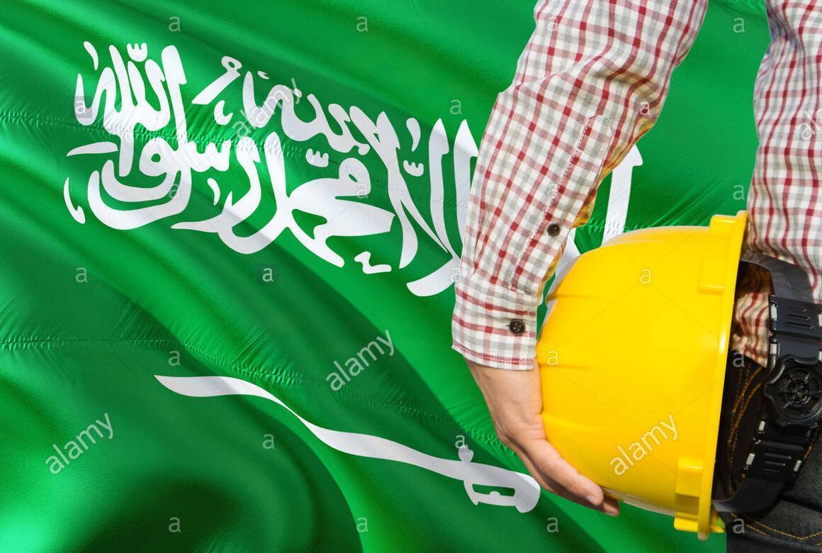 قیمت فروش نفت خام عربستان به آسیا تغییر می نماید