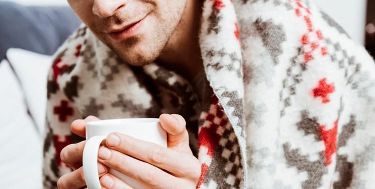 حق دوست: سرماخوردگی در برابر ابتلا به کرونا مصونیت ایجاد نمی کند