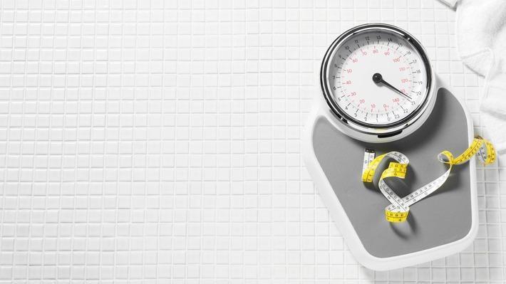 مهمترین عامل چاقی کشف شد!