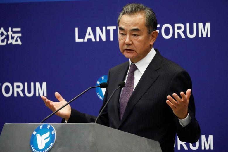چین برای تامین واکسن کرونا با کشورهای در حال رشد همکاری می نماید