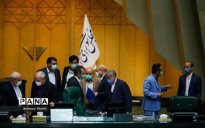 نماینده علی آباد از توضیحات وزیر راه و شهرسازی قانع شد