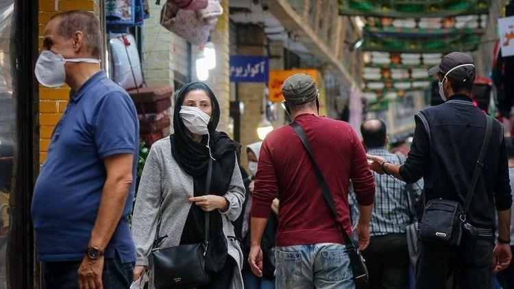 چرا تهران تعطیل نمی شود؟
