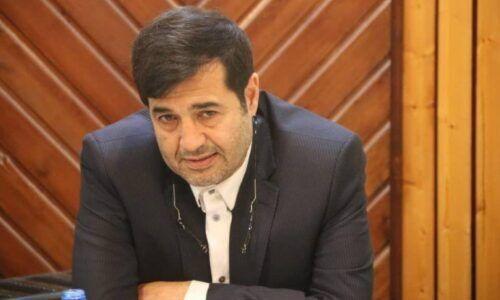 خبرنگاران اتحادیه اوراسیا فرصت خوبی برای سوآپ نفت است