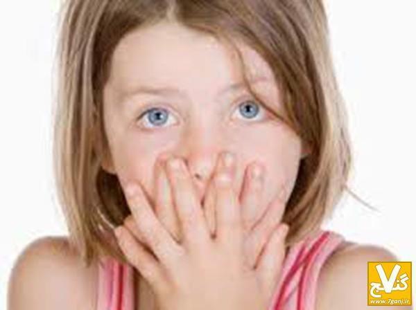 هر آنچه ضروری است والدین در خصوص تکلم بچه ها بدانند