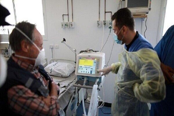 سازمان بهداشت جهانی نسبت به شرایط وخیم مراکز درمانی غزه هشدار داد