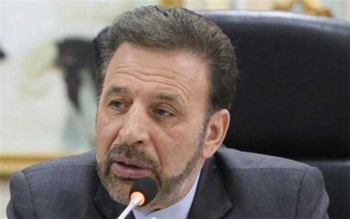 تاکید ایران و ترکیه بر توسعه همکاری های مالی